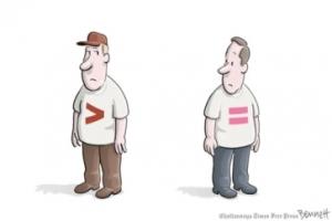 equality_363_242