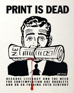 Print_is_Dead500