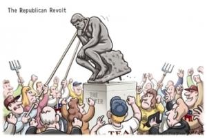 the_republican_revolt_20120812